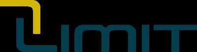 limit logo