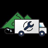 field-service-icon