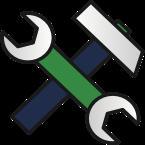 trexel-tools-icon