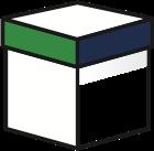 trexel-box-icon