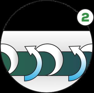 tech-step-2-icon