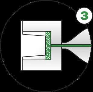 tech-step-3-icon