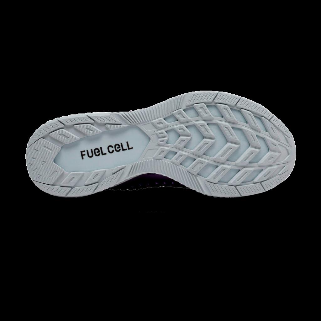 靴のソール